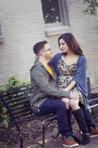 Erica and Greg-104-32