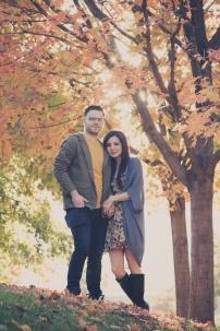 Erica and Greg-27-10
