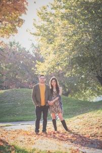 Erica and Greg-31-15