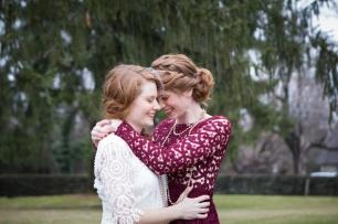 WeddingAlex&Lauren2-221-17