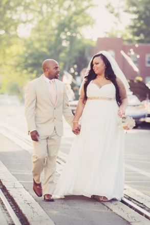 Wedding in Louisville KY. Samantha Bartlett Photography