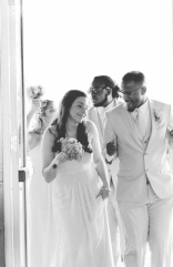 Wedding at City Place, Louisville KY. Samantha Bartlett Photography